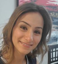 Ms. C Saad