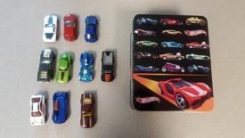 Car Set 1
